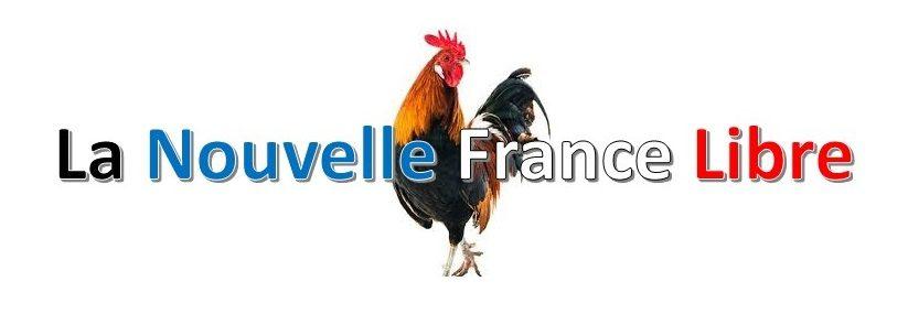 La Nouvelle France Libre